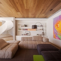 freshome_0408_royal-oak_yarra_02